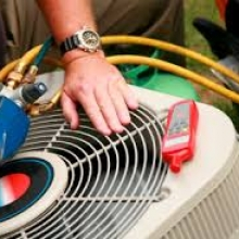 High Comfort Residential Heating and Cooling maintenance, repairs and replacements